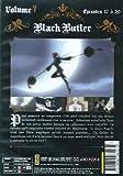 Black Butler - Vol. 5