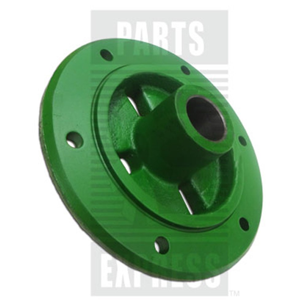 H97574 - Parts Express, Auger, Tailings, Lower Drive Hub by Parts Express