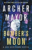 Image of Bomber's Moon: A Joe Gunther Novel (Joe Gunther Series)