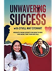 Unwavering Success with Cyvill May Stewart