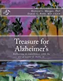 img - for Treasure for Alzheimer's: Reflecting on experiences with the art of Lester E. Potts, Jr. book / textbook / text book