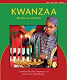 Kwanzaa (Best Holiday Books)