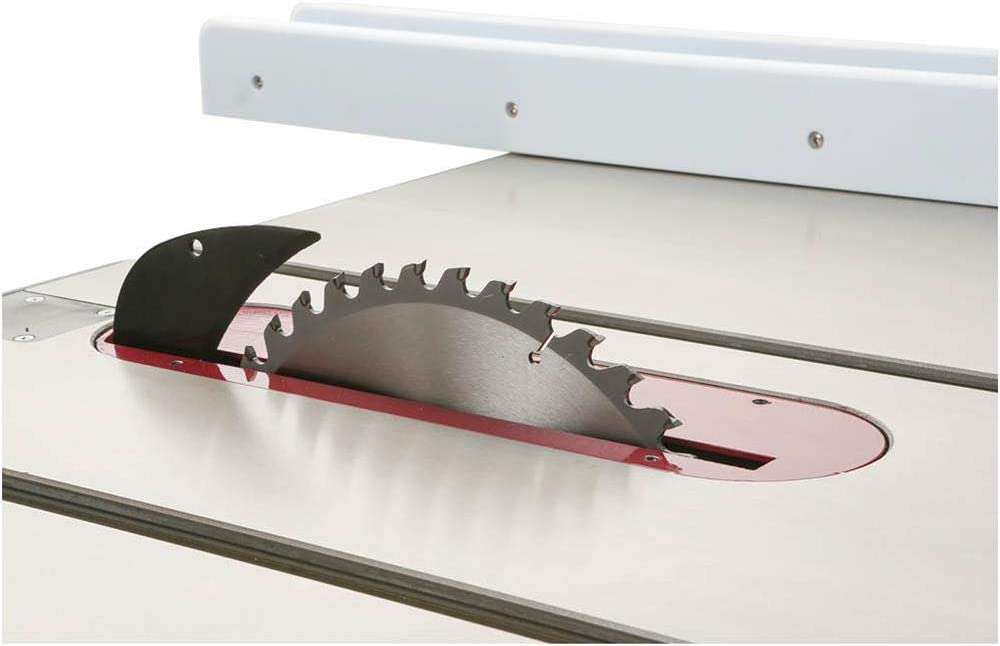 Grizzly G1023RLW Table Saws product image 3