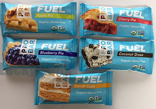variety-of-10-probar-fuel-bars-two-of-each-flavor-apple-pie-blueberry-pie-cherry-pie-coconut-dream-c