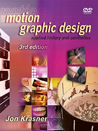 motion by design includes dvd