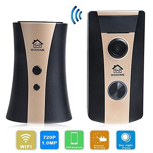 Whole House Intercom Audio - 9