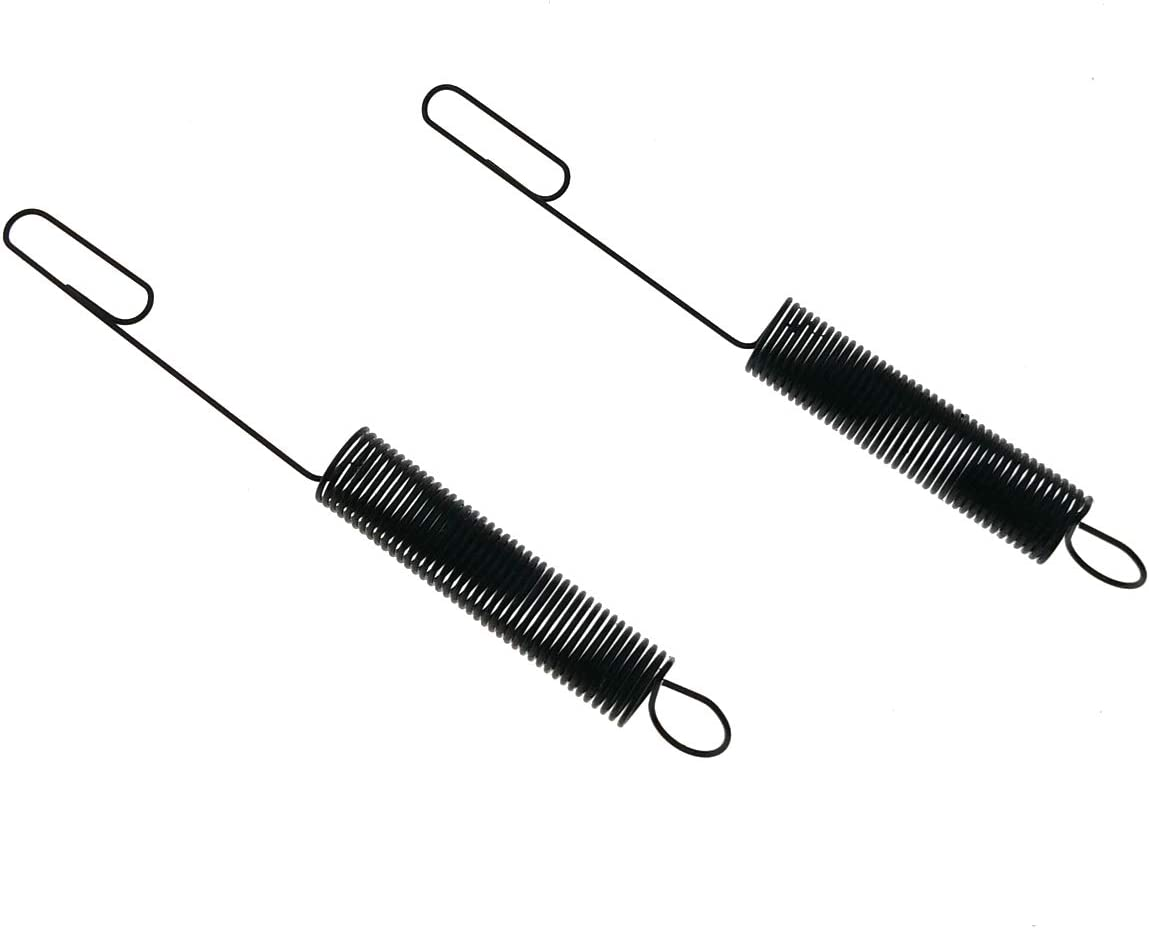 Cancanle 2 Pieces Governor Spring Replacement for Briggs /& Stratton 690251 263115 691298