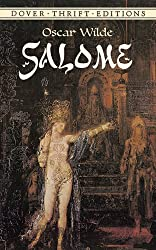 Salomé (Dover Thrift Editions)