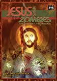 Jesus Hates Zombies, Stephen Lindsay, 0615808352