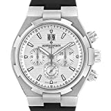 Vacheron Constantin Overseas Automatic-self-Wind Male Watch 49150 (Certified Pre-Owned)