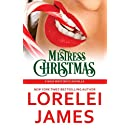 Mistress Christmas (Wild West Boys) (Volume 1)