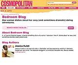 Bedroom Blog