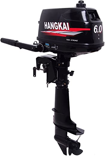 best outboard motors reviews consumer report