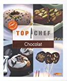 Top Chef Chocolat