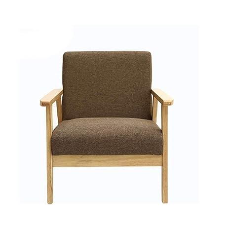 Amazon.com: BoeWan Modern and Stylish Furniture Sofa ...
