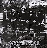 Apryl Fool by APRYL FOOL (2010-09-28)