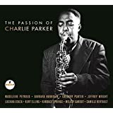 Passion of Charlie Parker