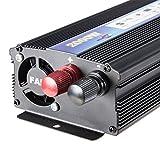 Orion-Motor-Tech-2000W-Auto-Power-Inverter-12V-DC-to-110V-AC-Converter