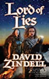 Lord of Lies, David Zindell, 0765349949