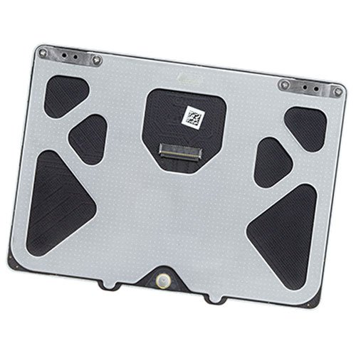 "(922-9035, 922-9306, 922-9749) Trackpad - Apple MacBook Pro 15"" A1286 (2009, 2010, 2011, 2012)"