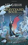 """""""The Graveyard Book Graphic Novel - Volume 1"""" av Neil Gaiman"""