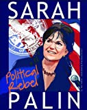 Sarah Palin, Nelson Yomtov, 142966018X