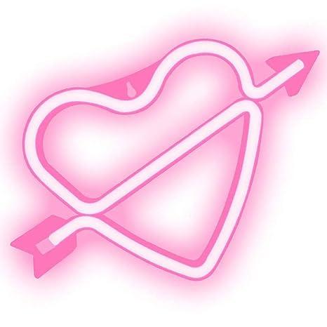 Cupidon Dating numéro de service à la clientèle
