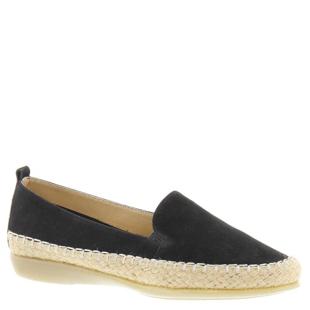 VANELi Womens Nadette Slip-On Loafer