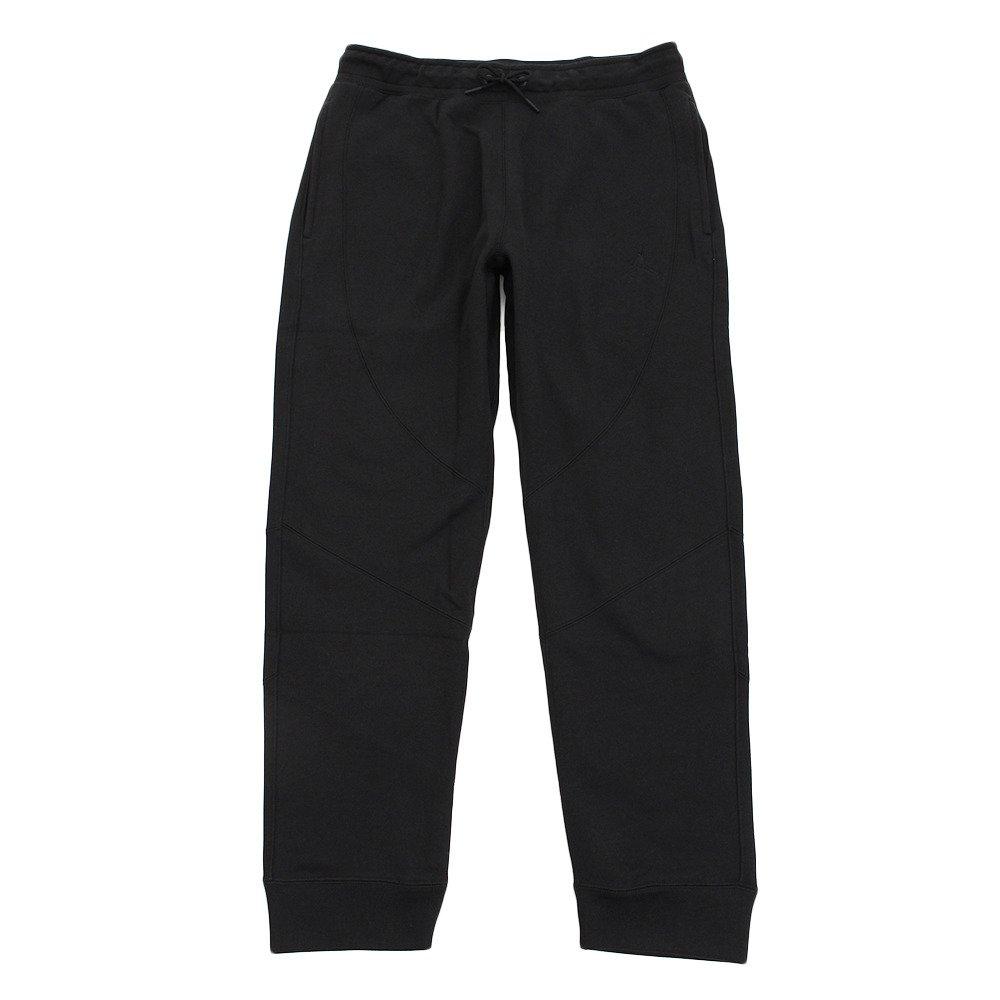 Jordan PANTS メンズ B015SYX03G ブラック X-Large