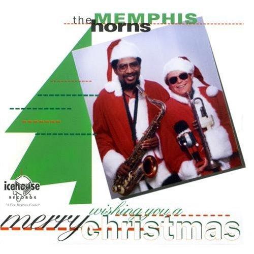 Wishing You a Merry Christmas (A Merry Wishing You Christmas)