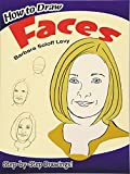 How to Draw Faces (Dover How to Draw)