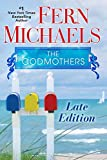 img - for Late Edition (The Godmothers) book / textbook / text book