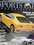 2001 Mercedes Benz CLK 55 / 2001 Lexus IS 300 / 2001 BMW 330 ci / 2001 Mercedes C320 Road Test