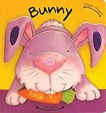 Bunny, , 0764160710