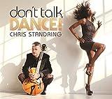 Don't Talk, Dance