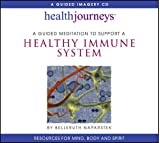 Healthy Immune System