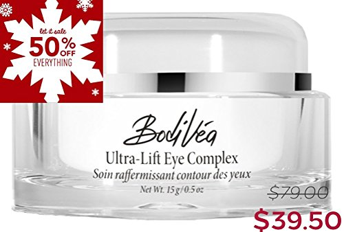 Best Eye Cream Recommended By Dermatologists - 7