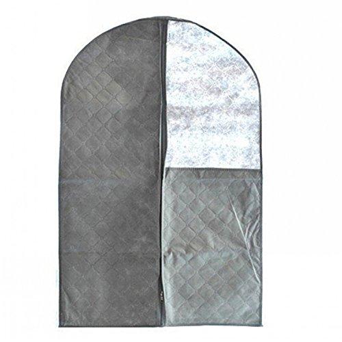 rubbermaid garment bag - 6