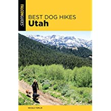 Best Dog Hikes Utah