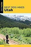 Search : Best Dog Hikes Utah