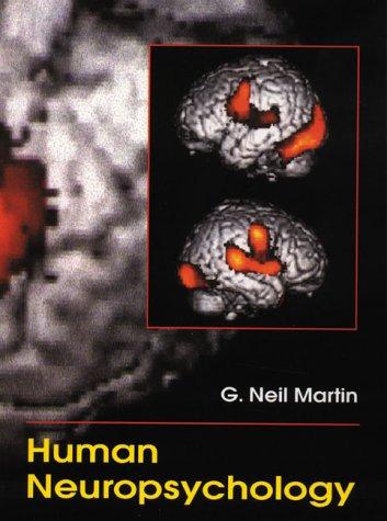 Human Neuropsychology