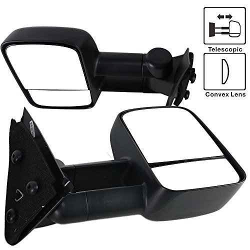 01 f250 tow mirrors - 6