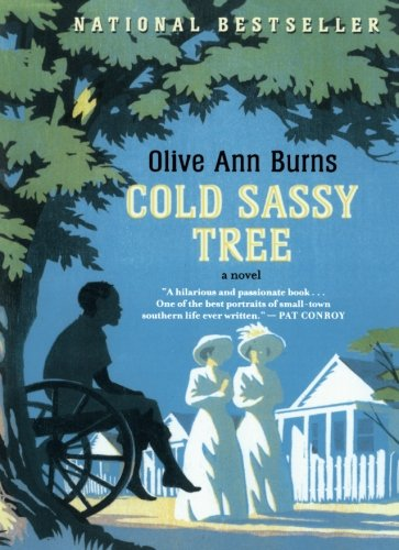Cold Sassy Tree - 1