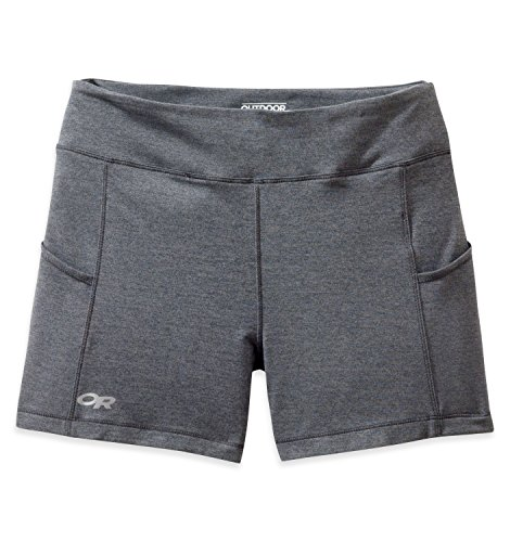 Outdoor Research Women's Essentia Shorts