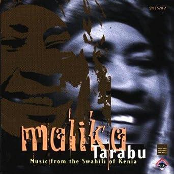 musica gratis de tarabu