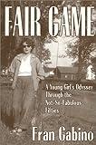 Fair Game, Fran Gabino, 1886028524