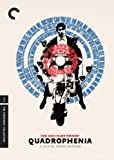 Quadrophenia (The Criterion Collection)