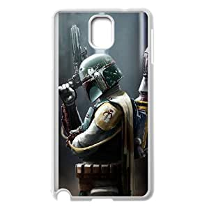 Marvel/disney Star wars,star wars episode series durable case cover For Samsung Galaxy NOTE3 Case Cover HQV479667257