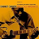 Mellow Madness: Original Jam Master 3