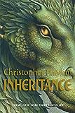 Inheritance (The Inheritance Cycle, Book 4)